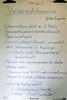bcrn15-Flipchart-001 by HDValentin