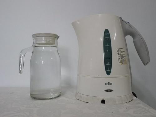 P8080003
