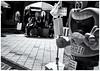 #3931 Shibuya::Tokyo by Potemkin666