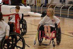 wheelchair, wheelchair sports, disabled sports, sports, team sport,