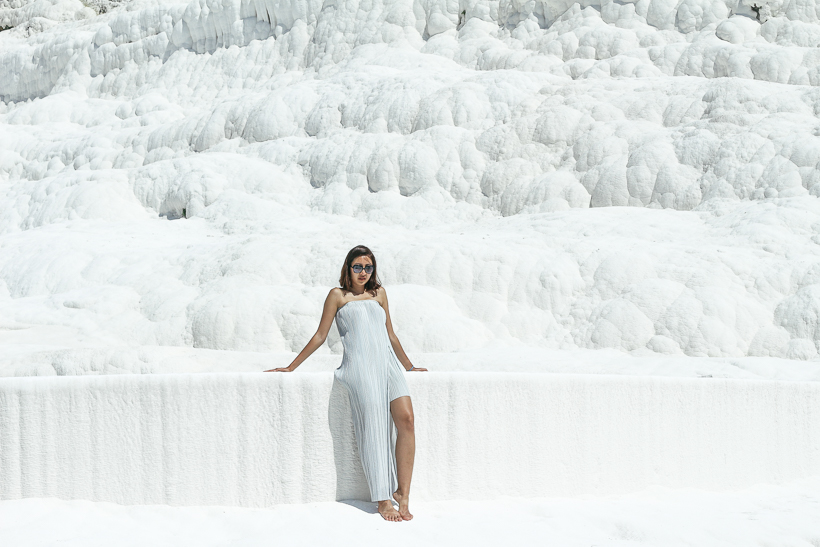 Pamukkale Travel Guide nakedgloryvera-6