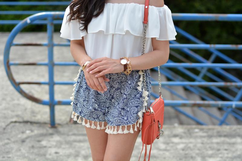 zara_sheinside_choies_offtheshoulder_shorts_rebecca_minkoff_07