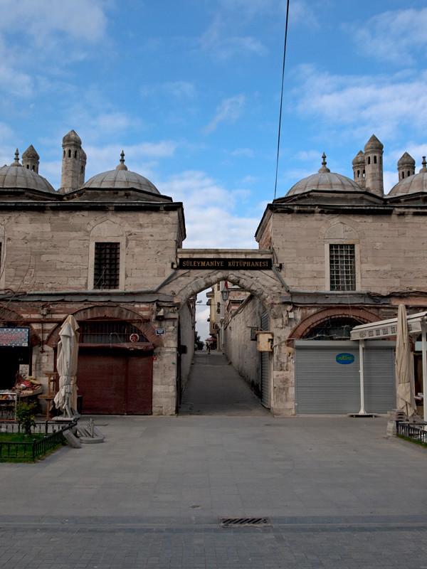 istanbul-az01st