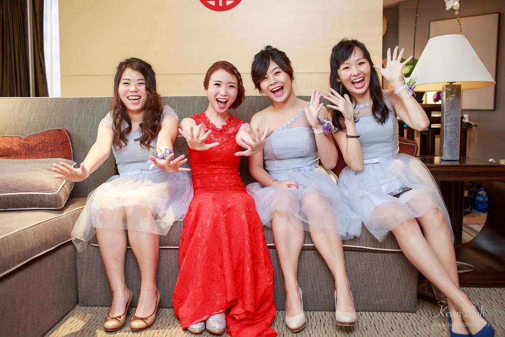 台北君悅-迎娶儀式-婚禮攝影_005