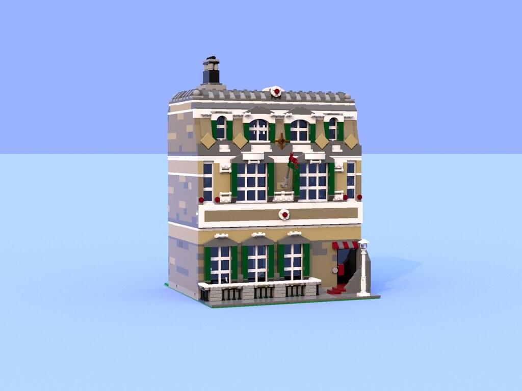 Lego herenhuis.lxf