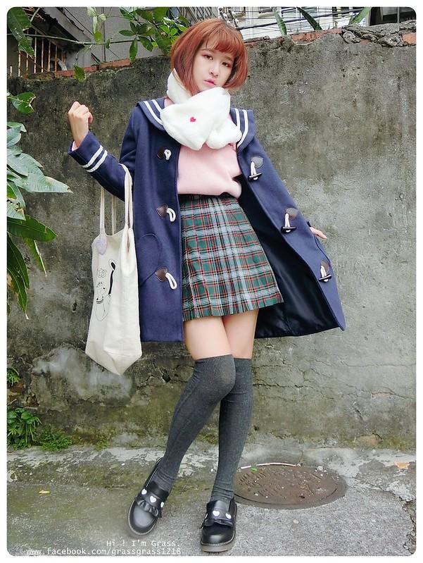 CIMG8320_副本