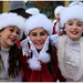 More Smiles Needed - Santa Claus Parade XP5832e by Harris Hui (in search of light)