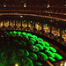 Now you know how many shrooms it takes to fill the Albert Hall ... by lunaryuna