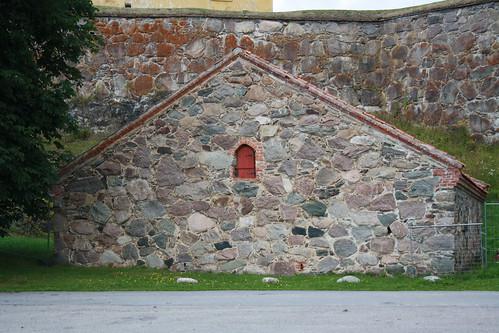 Kongsvinger Festning (39)