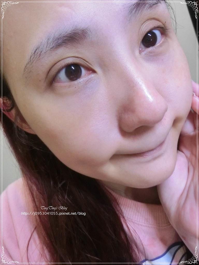 薇佳卸妝油洗顏霜 (12)