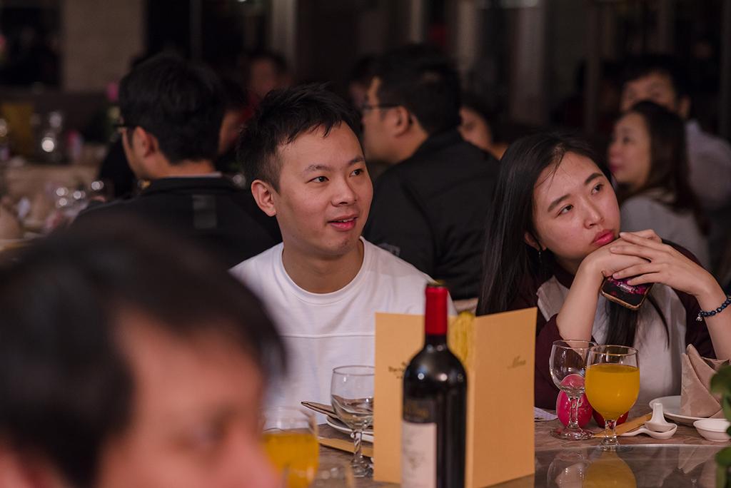 Jeff&Nina_精選148