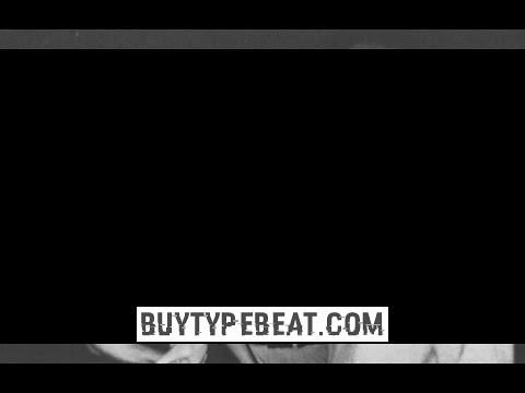Type Beat