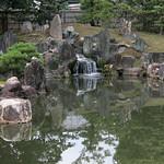 二条城 (Nijō Castle)
