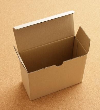 cardboard_box