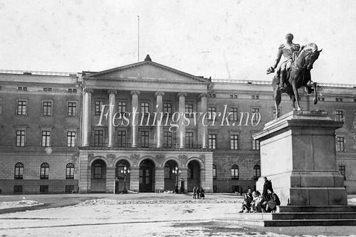 Oslo (1852)