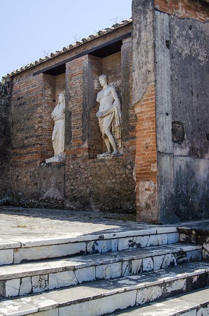 20150519-Pompeii-Macellum-0412