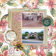 Corbin_My-House
