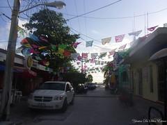 Isla Mujeres, Cancùn, Mexique