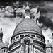 Sacre Coeur by [ raymond ]