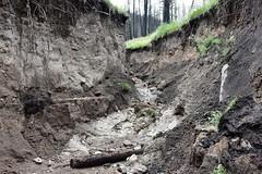 trail(0.0), landslide(0.0), soil(1.0), rockfall(1.0), geology(1.0), terrain(1.0), rock(1.0),