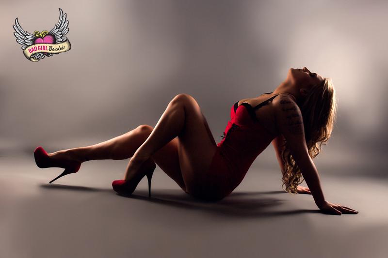 silhouette_boudoir_ideas_02