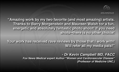barry testimonials.111