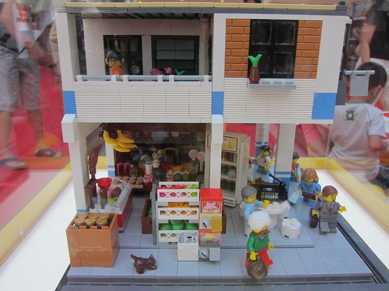 The Mama Shop - 3