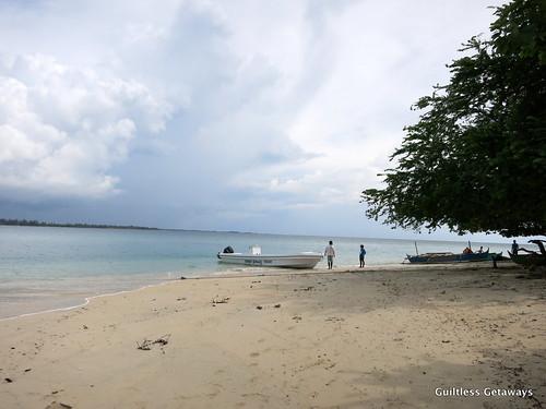 potipot-island-beach.jpg