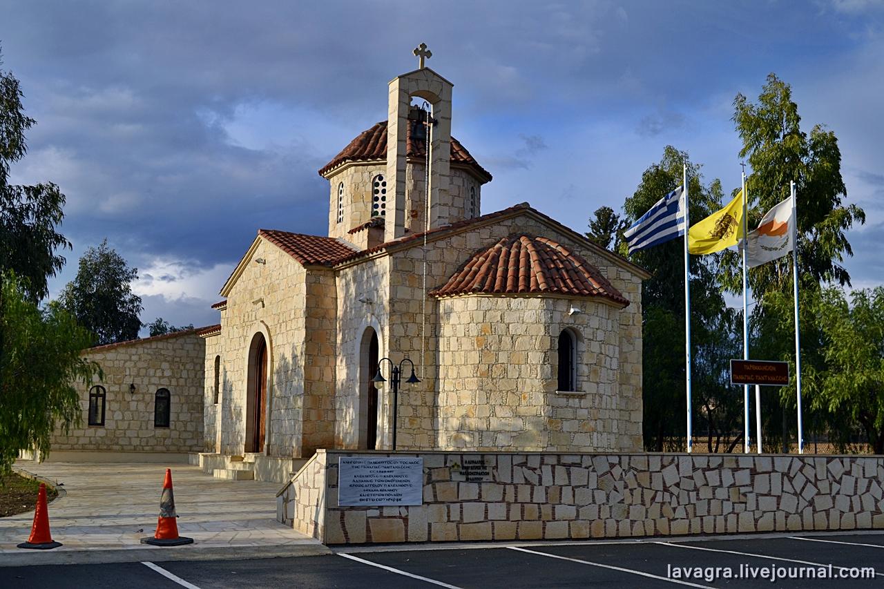 cerkvi09