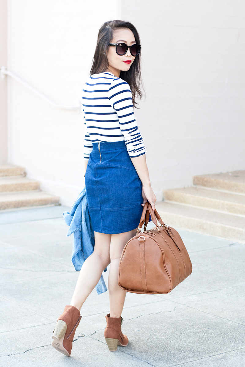08-denim-stripes-laced-fashion-style-sf-sanfrancisco