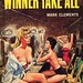 Midwood Books 32-522 - Mark Clements - Winner Take All