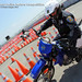SFPD Hosts International Police Motorcycle Competition by sanfranciscopolice