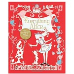 Everything Alice by Hannah Read-Baldrey & Christine Leech-01