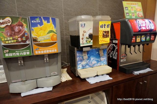 20082904746 dd9b80150d o - 【台中北區】非常石鍋-平價韓式料理,近親親戲院,吃完還可以看個電影
