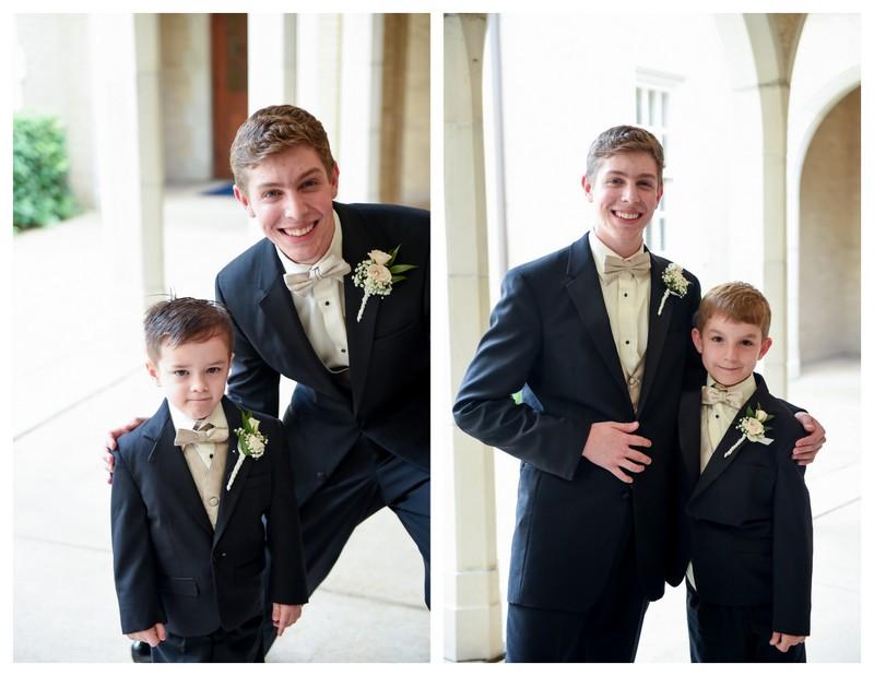 Mark and Miranda's wedding61