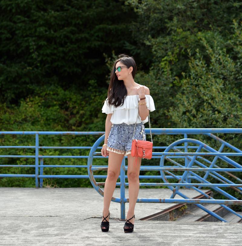 zara_sheinside_choies_offtheshoulder_shorts_rebecca_minkoff_01