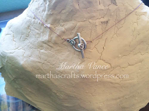 N1008 Necklace 2