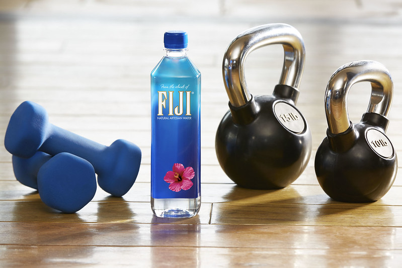 Fiji_Water_Exercise_2124