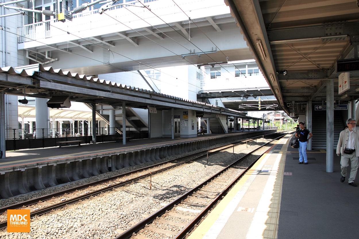 MDC-Japan2015-288