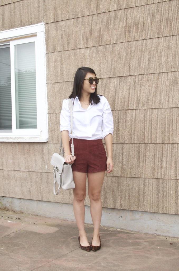 readytwowear style blog