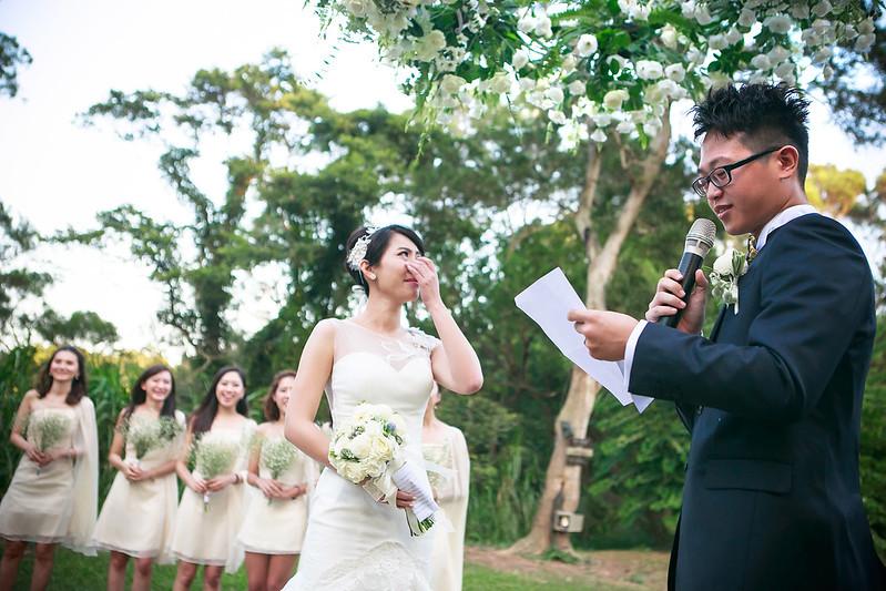 顏氏牧場,後院婚禮,極光婚紗,海外婚紗,京都婚紗,海外婚禮,草地婚禮,戶外婚禮,旋轉木馬,婚攝CASA__0048