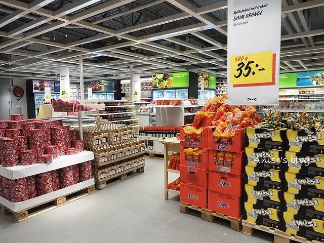 IKEA072