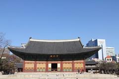 Seoul_9640
