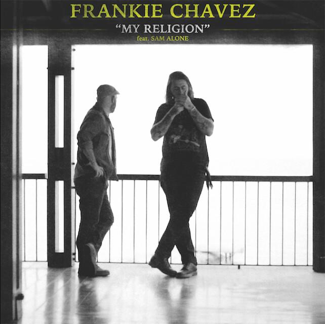 frankie_chavez