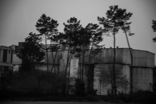 08-Une usine