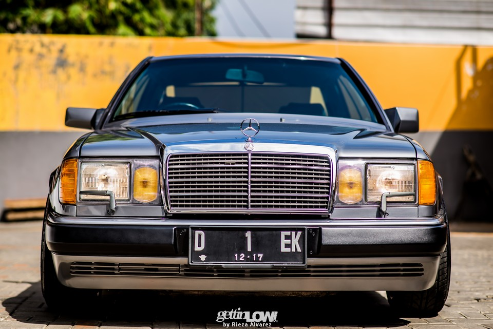 MercedesBenz-C124_Cling_007