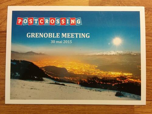 RAS_Meet Grenoble_20150530