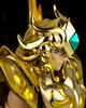 Aiolia - [Imagens] Aiolia de Leão Soul of Gold 18566837674_502e70db6e_t