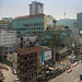 mgarin-Seoul-South Korea-19