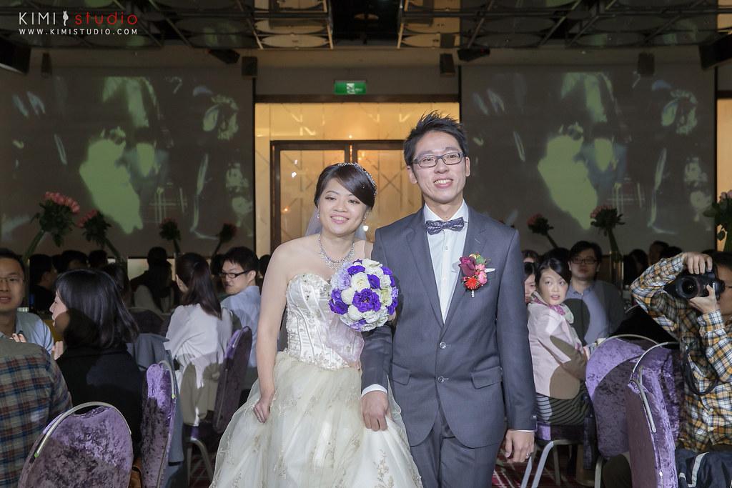 2015.01.17 Wedding Record-126